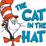 the-cat-in-the-hat11
