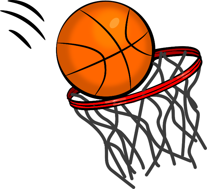 basketball-hoop-clipart-basketball-hoop-clip-art-680_623