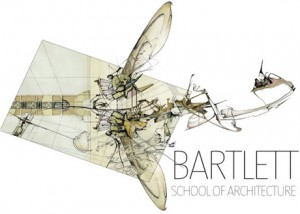 Year 6 @ The Bartlett School of Architecture | England | United Kingdom