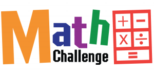 Mathematics challenge @ Guildhall, City of London | England | United Kingdom